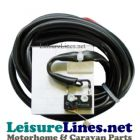 SOG SPARE MICROSWITCH & CABLE HARNESS TYPE B